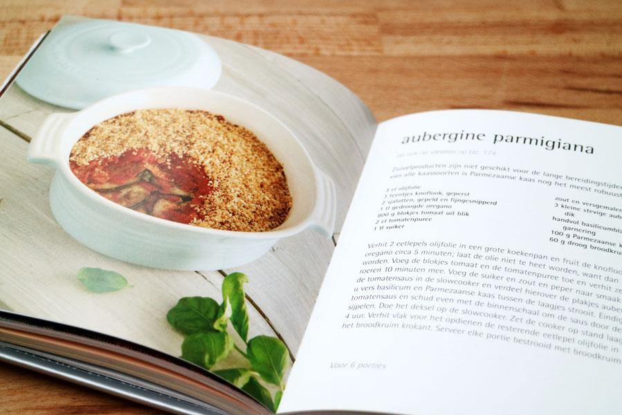 500 slowcooker gerechten binnenzijde slowcooker recepten kookboek
