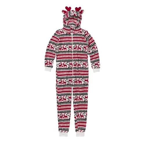 Hema kerst onesie - AllinMam.com
