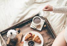 Hotelgift: leuk als cadeau óf voor jezelf - AllinMam.com