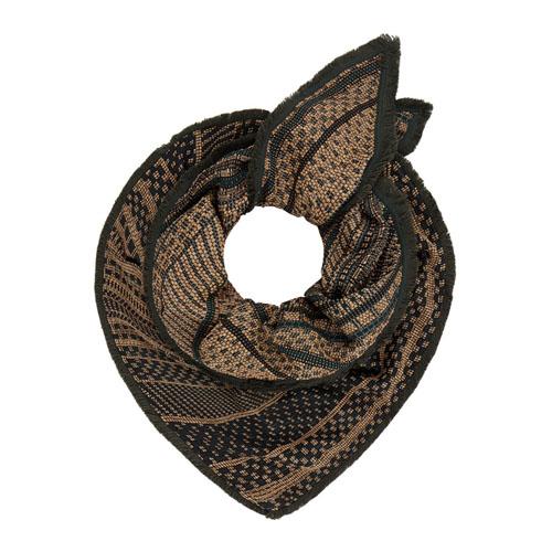 Pom Amsterdam sjaal - AllinMam.com