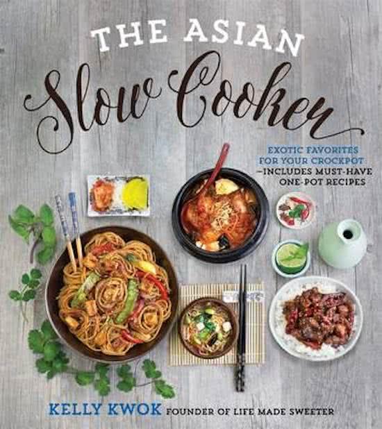 10x slowcooker recepten kookboek - AllinMam.com