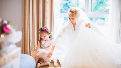 10x tip voor kind betrekken bij huwelijk - AllinMam.com