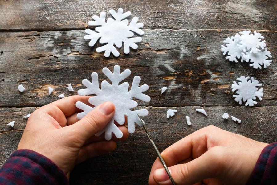 10x origineel kerstcadeau inpakken - AllinMam.com