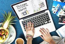 Goed voornemen: 3 zelfliefde tips om 2018 mee te starten - AllinMam.com
