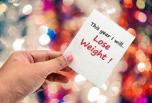 Afvallen zonder dieet - AllinMam.com