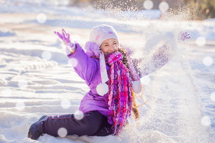 goedkope kinder skikleding in sale - AllinMam.com