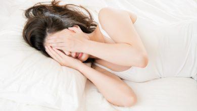 Photo of Factoren die jouw nachtrust kunnen beïnvloeden