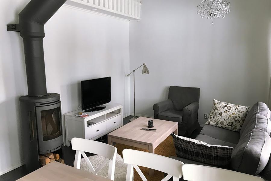 Varjola accommodation living - AllinMam.com