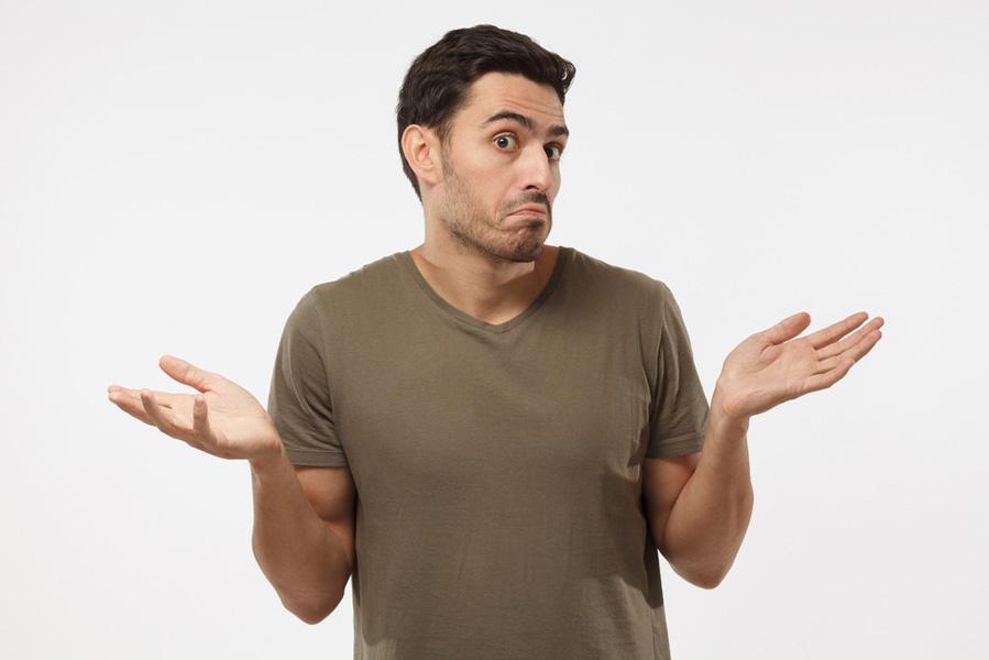 Wat mannen moeten weten over een bevalling - AllinMam.com