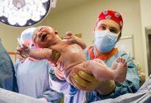Photo of 11x wat mannen moeten weten over een bevalling