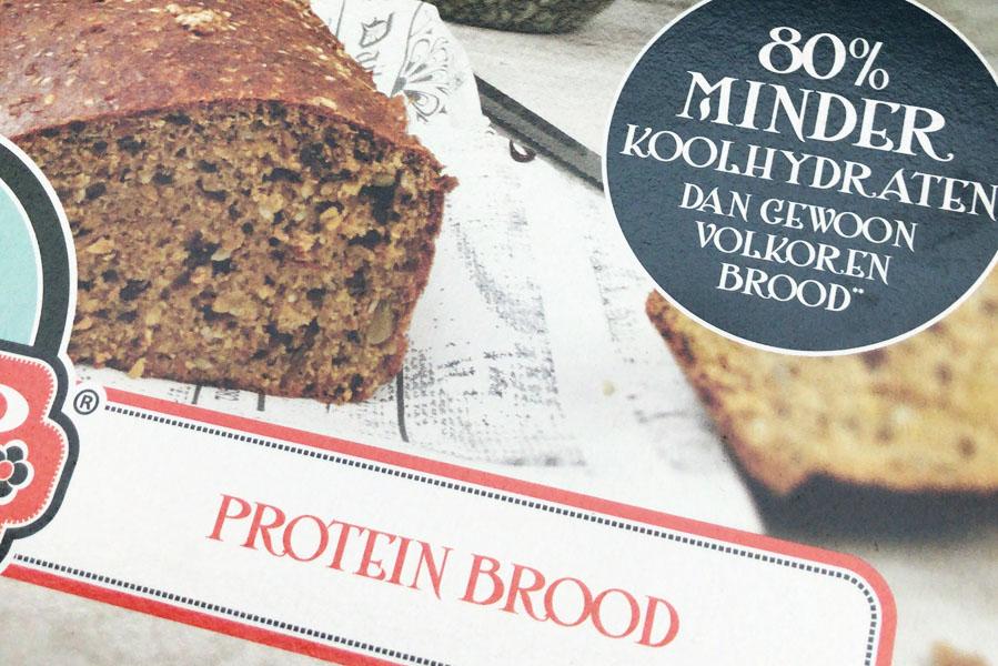 protein brood foodsisters - AllinMam.com