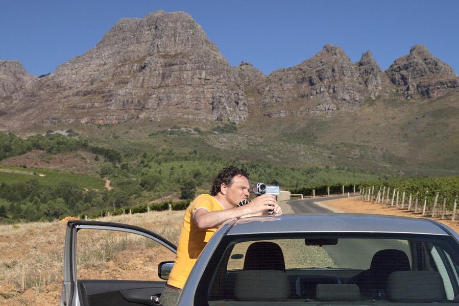 Op pad met Sunny Cars: win een tegoed van €150 euro