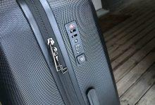 Welk formaat koffer neem je mee op winterreis? - AllinMam.com