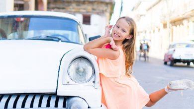 Photo of Met kinderen naar Cuba: wat je niet moet missen