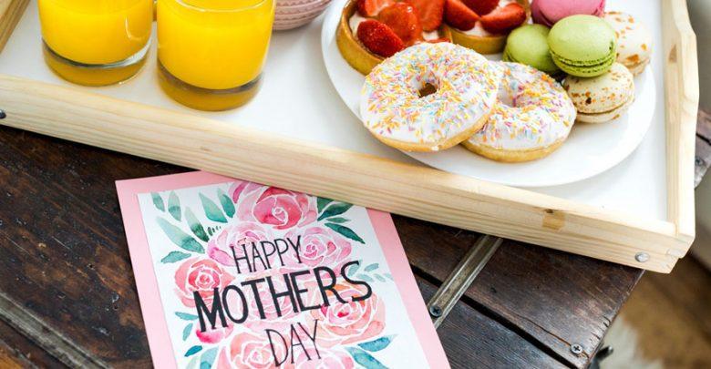 7x origineel moederdag cadeau, net weer even anders - AllinMam.com