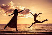 Photo of De reisverzekering voor een moeder-kind-traditie