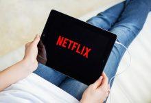 5 Netflix natuurdocumentaire tips - AllinMam.com