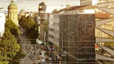 Photo of Een paar dagen naar het Duitse Mannheim