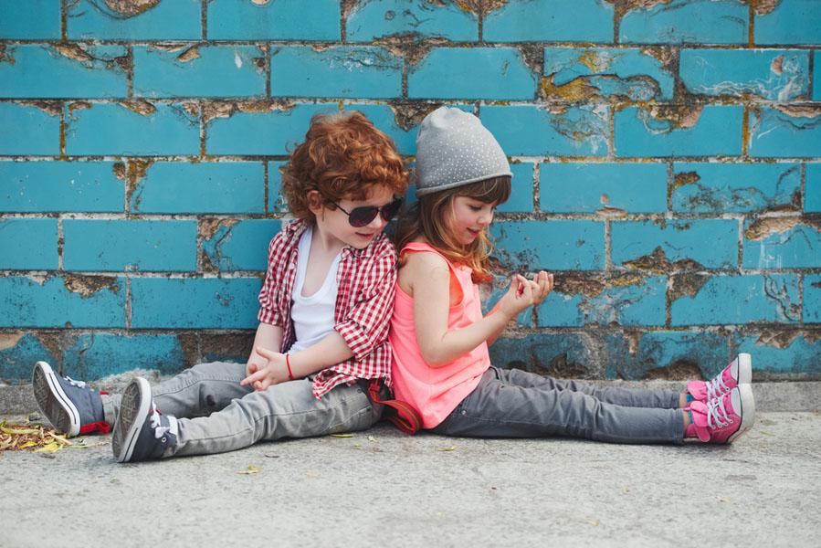 De Leukste Kinderkleding.Koop De Leukste Kinderkleding Met Korting Allinmam Com