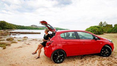 Photo of Zonder zorgen een auto huren in Kroatië