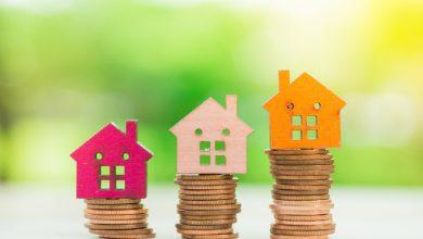 Photo of Maandelijkse hypotheeklasten verlagen middels schuld-marktwaardeverhouding