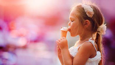 Photo of Ik tel even op… Hoeveel gram suiker kregen mijn kinderen op vakantie binnen?