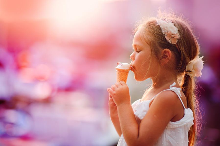 Hoeveel gram suiker kregen mijn kinderen op vakantie binnen? - AllinMam.com