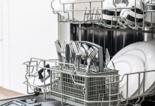 Hoe gebruik je een vaatwasser op de goede manier? 10 tips - AllinMam.com