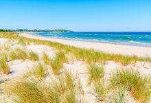 3 mooiste eilandbestemmingen in het najaar - AllinMam.com