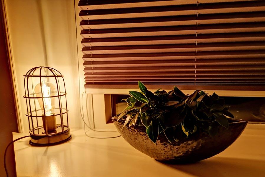 Eindelijk! Nieuwe lampen volgens de laatste trends - AllinMam.com