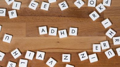 Photo of Ochtendstress met een ADHD'er