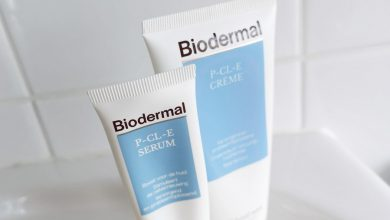 Photo of Mijn ervaring met Biodermal P-CL-E producten