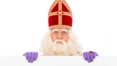 Photo of Hoe vertel je (niet) aan je kind dat Sinterklaas niet bestaat