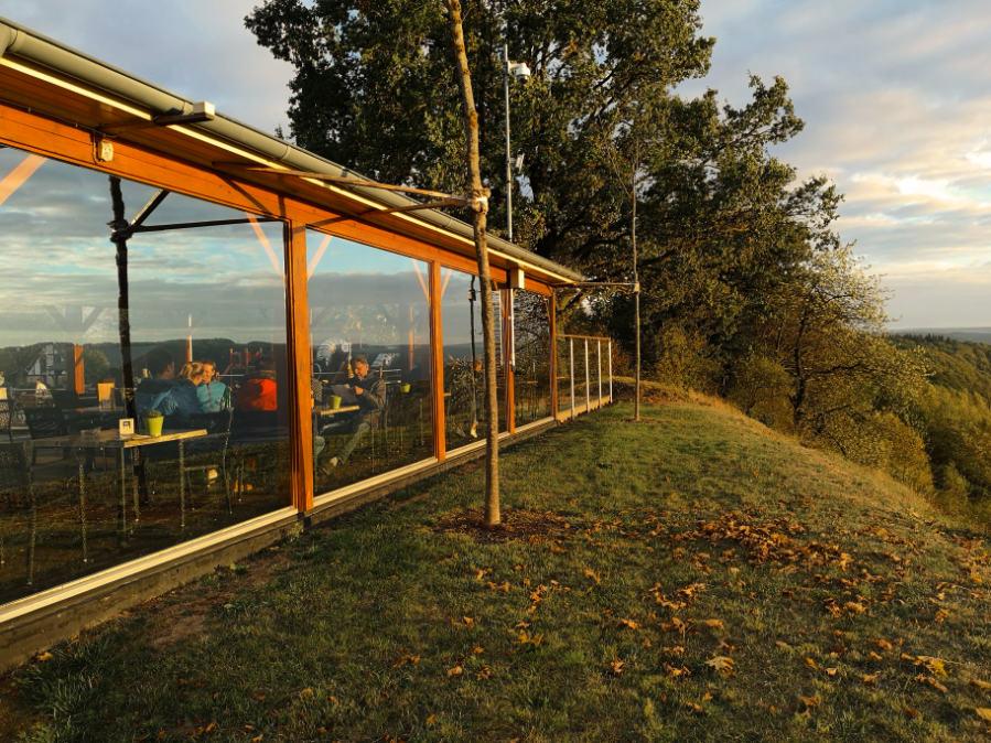 Landal Mont Royal ervaring - AllinMam.com
