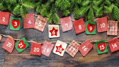 Photo of Adventskalender zelf vullen? Check deze 8 leuke exemplaren!