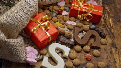 Photo of Hoeveel Sinterklaas cadeautjes per kind doen jullie?