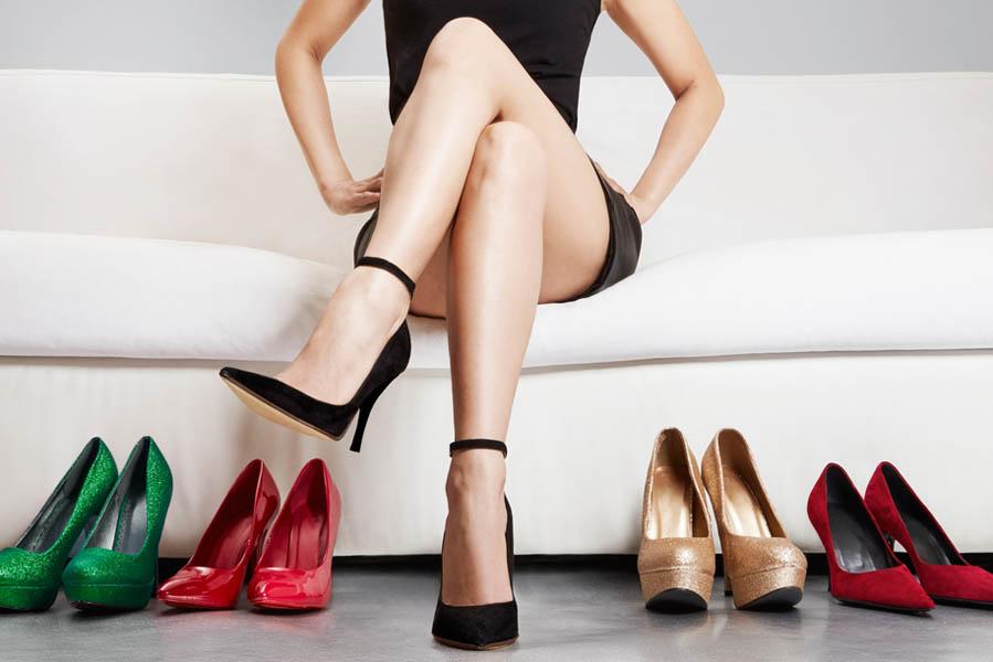 5 leuke kerstcadeaus voor dames - AllinMam.com