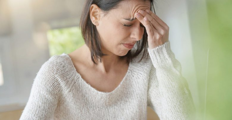 Wanneer je last hebt van laag brommend geluid in huis - AllinMam.com