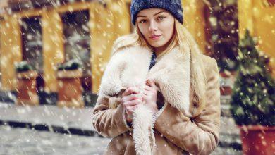 Photo of Welke winterjassen zijn deze winter helemaal in?