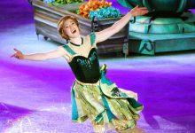 Disney on Ice 2018: Onvergetelijke Avonturen met Disney On Ice - AllinMam.com