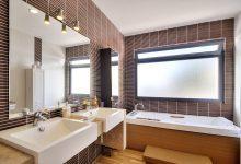 Aandachtspunten bij aanschaf nieuwe badkamer - AllinMam.com