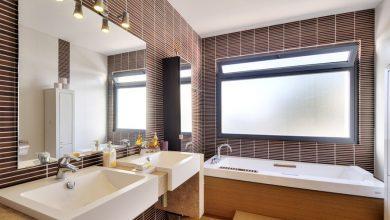 Photo of Aandachtspunten bij aanschaf nieuwe badkamer