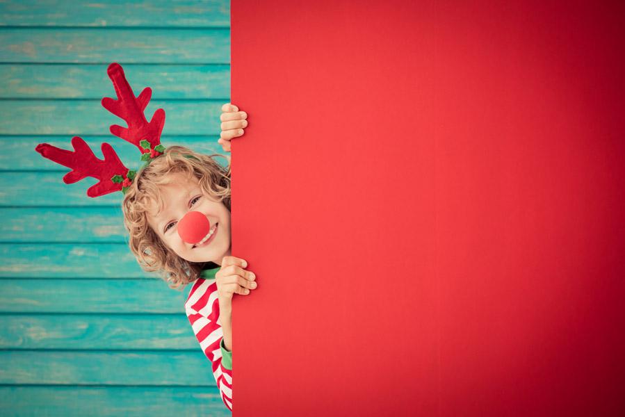 Dáááág Drukke December Dagen! - AllinMam.com