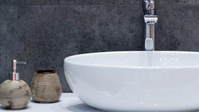 Photo of De voordelen van een badkamermeubel met waskom