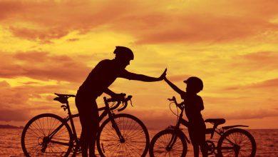 Photo of Een weekendje weg? Ga eens op de fiets!