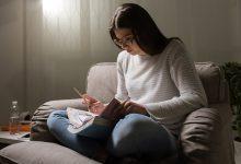 Studeren combineren met gezin en baan - AllinMam.com