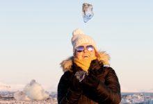 Paar dagen weg? Doe gek en ga naar IJsland! - AllinMam.com