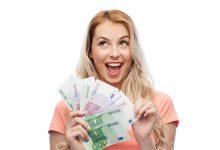 6 ideëen voor online geld verdienen - AllinMam.com