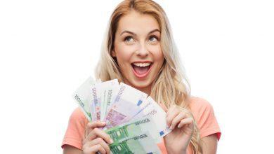 Photo of 6 ideëen voor online geld verdienen