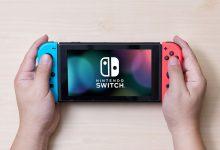 De leukste games voor de Nintendo Switch - AllinMam.com